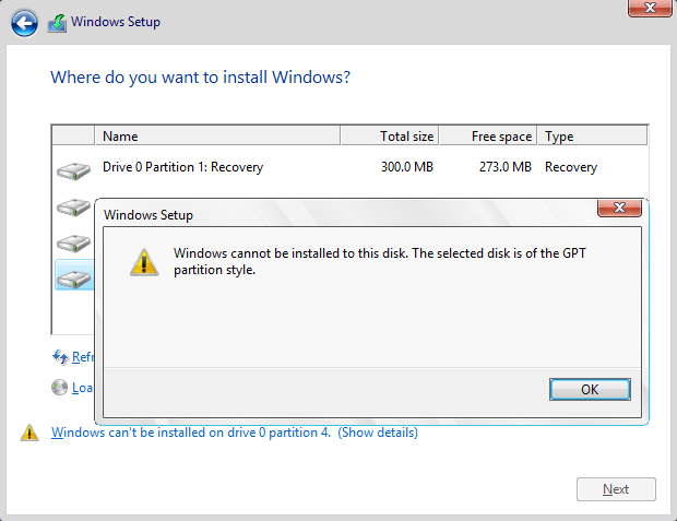 Windows-cannot-installed-to-this-disk-01 (1)